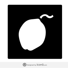 Coconut icon , Coconut sign symbol (www.icon0.com) Tags: isolated food vector coconut fresh healthy icon tropical fruit exotic flat background white illustration object milk natural organic coco nutrition vegetarian brown half nature design summer sweet element symbol sign leaf logo drink concept diet ingredient art oil nobody drawing health juice graphic palm line vegan lifestyle modern eating nut