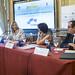 Conferencia 'Igualdad de género y Agenda 2030 en Iberoamérica', dentro del ciclo 'Diálogos con América Latina'. Para más información: www.casamerica.es/sociedad/igualdad-de-genero-y-agenda-20...