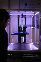 medical industry changed by 3d printing (ananyatiwari4433) Tags: 3dprinting healthcare medical technology cad