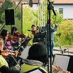 musikaldi-dulantzi-2019_46959810065_o