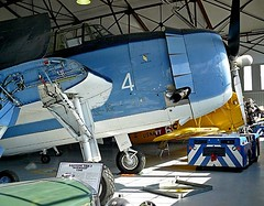 "Grumman Eastern TBM-3 Avenger 00001 • <a style=""font-size:0.8em;"" href=""http://www.flickr.com/photos/81723459@N04/47889534271/"" target=""_blank"">View on Flickr</a>"