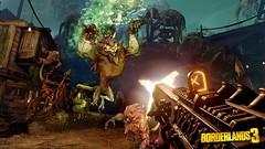 Borderlands 3 y Bloodlines 2 son de la gran venta de Epic Games Store. https://t.co/PD9W88Zmle https://t.co/fqIt0j28El (LaComparacion.com) Tags: borderlands 3 y bloodlines 2 son de la gran venta epic games store httpstcopd9w88zmle httpstcofqit0j28el