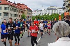 runners (rotabaga) Tags: sverige sweden göteborg gothenburg pentax k5 göteborgsvarvet halfmaraton