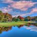 Spring-Lake-Park_WLBrooks