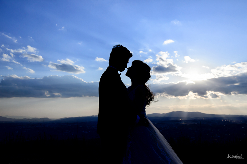 NINIKO,京都婚紗,和服寫真,香港婚紗新人,海外婚紗, 新祕Nora,櫻花婚紗,DSC_3337-2