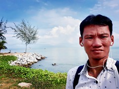 Kampung Bahasa Kapor, 71000 Port Dickson, Negeri Sembilan https://maps.app.goo.gl/dqrXs57j93ZaB1ad7  https://foursquare.com/soonlung81  https://maps.app.goo.gl/CPWsi  https://www.flickr.com/photos/32492415@N08/  https://www.instagram.com/s/aGlnaGxpZ2h0OjE (soonlung81) Tags: semester reizen 여행 ชายหาด viaggio malaysia vakantie asian holiday 馬來西亞 การเดินทาง 휴일 trip fiesta vacances سفر strand 亞洲 пляж путешествие 海滩 spiaggia ビーチ 바닷가 度假 旅行 voyage عطلة portdickson праздник playa vacanza วันหยุด asia pantai ホリデー beach viaje plage reise urlaub travel