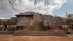 Ek Balam - Yucatan - [Mexique] (2OZR) Tags: mexique histoire culturel monument
