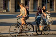 Copenhagen Bikehaven by Mellbin - Bike Cycle Bicycle - 2019 - 0055 (Franz-Michael S. Mellbin) Tags: accessorize bici bicicleta bicicletta biciclettes bicycle bike bikehaven biking copenhagen copenhagenbikehaven copenhagencyclechic copenhagencycleculture copenhagenize cycle cyclechic cycleculture cyclist cykel cyklisme denmark fahrrad fashion fiets people rower street sykkel velo velofashion vélo capitalregionofdenmark