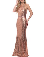 Rose Gold Prom Dresses & Evening Gown Shop Now   Prom Dress Hut (promdressesjvn) Tags: jovani prom dress pageant dresses sexy night gown uk