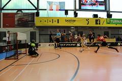 IMG_4379 (Sokol Brno I EMKOCase Gullivers) Tags: turnajelévů brno děti florbal 2019 pohár sokol
