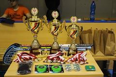 IMG_4387 (Sokol Brno I EMKOCase Gullivers) Tags: turnajelévů brno děti florbal 2019 pohár sokol