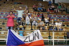 IMG_4402 (Sokol Brno I EMKOCase Gullivers) Tags: turnajelévů brno děti florbal 2019 pohár sokol