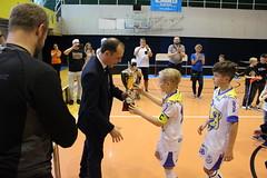 IMG_4469 (Sokol Brno I EMKOCase Gullivers) Tags: turnajelévů brno děti florbal 2019 pohár sokol