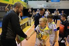 IMG_4471 (Sokol Brno I EMKOCase Gullivers) Tags: turnajelévů brno děti florbal 2019 pohár sokol
