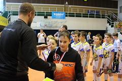 IMG_4478 (Sokol Brno I EMKOCase Gullivers) Tags: turnajelévů brno děti florbal 2019 pohár sokol