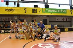 IMG_4495 (Sokol Brno I EMKOCase Gullivers) Tags: turnajelévů brno děti florbal 2019 pohár sokol