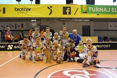 IMG_4502 (Sokol Brno I EMKOCase Gullivers) Tags: turnajelévů brno děti florbal 2019 pohár sokol