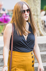 1378_0310FL (davidben33) Tags: spring 2019 newyork manhattan streetphoto street photos architecture people landscape cityscape buildings fashion women girls 718 42dst bryant park beauties portraits parks 5thave