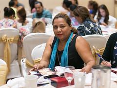 2019.05.14 - Oriflame Desayuno (134) (Oriflame Centroamérica y El Caribe) Tags: jorgegonzalez newborn nicaragua alleanza bodas embarazo fotografia fotografo photographer photography portrait pregnancy professional wedding