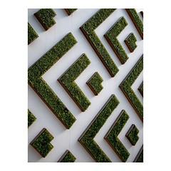 #abstract #modern #wall #landscaping #modernart #contemporary #urbanwalls #abstractart #landscapedesign #wallporn #sprayart #instagraffiti #instagraff #contemporaryart #graffitiigers #streetartistry #graffitiporn #mural #stencil #instagrafite #pasteup #st (jtnpics) Tags: ifttt instagram abstract modern wall landscaping modernart contemporary urbanwalls abstractart landscapedesign wallporn sprayart instagraffiti instagraff contemporaryart graffitiigers streetartistry graffitiporn mural stencil instagrafite pasteup stencilart stickerart streetarteverywhere decor interior architect building furniture gardendesign