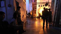 backstage-300dpi-2000x1123 (imago21) Tags: theater theatre opera stage backstage screenshot film documentary documentaryfilm music classicalmusic performance premiere worldpremiere