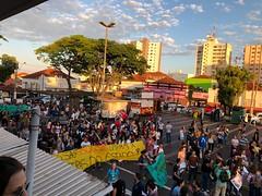 #15M Educação  • 15/05/2019 •  Ituiutaba (MG) (midianinja) Tags: 15m educação ato mobilização greve bolsonaro abraham wentraub cortes ninja mídia mídianinja brasil