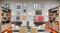 Lichtsaal (manni0656) Tags: hotel elephant lichtsaal