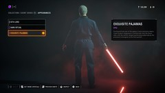 STAR WARS™ Battlefront™ II_20190520100359 (SG Temple Prime) Tags: star wars battlefront 2 ii video game