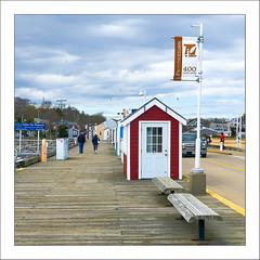 Provimcetown 400 (Timothy Valentine) Tags: ptown 0419 pier bench capecod 2019 monday provincetown massachusetts unitedstatesofamerica