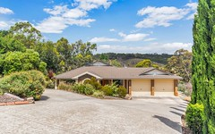 2 View Court, Happy Valley SA