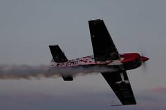 Shuttleworth_Evening_Airshow_18May19 (49) (Jason Cardno) Tags: shuttleworth shuttlewortheveningairshow eveningairshow airshow oldwardenaerodrome aerodrome 800d canon800d canon aircraft