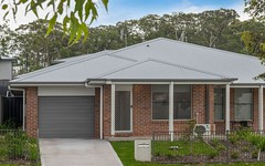 107a Withers Street, West Wallsend NSW