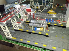 IMG_20190520_184711005 (chti lego 59) Tags: gare train station lego city