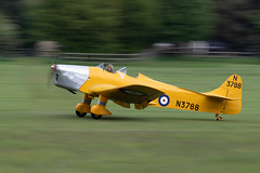 Shuttleworth_Evening_Airshow_18May19 (15) (Jason Cardno) Tags: shuttleworth shuttlewortheveningairshow eveningairshow airshow oldwardenaerodrome aerodrome 800d canon800d canon aircraft n3788