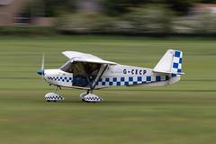 Shuttleworth_Evening_Airshow_18May19 (13) (Jason Cardno) Tags: shuttleworth shuttlewortheveningairshow eveningairshow airshow oldwardenaerodrome aerodrome 800d canon800d canon aircraft gcecp