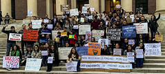 #15M Educação  • 15/05/2019 •  Harvard University (EUA) (midianinja) Tags: 15m educação ato mobilização greve bolsonaro abraham wentraub cortes ninja mídia mídianinja brasil