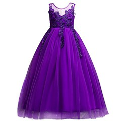 Prom Dresses For 13 14 Year Olds Shop Now   Prom Dress Hut (promdressesjvn) Tags: jovani prom dress pageant dresses sexy night gown uk