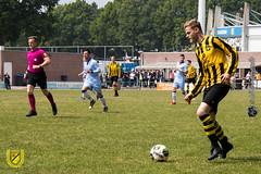 Baardwijk - DESK (2019) (18 van 61) (v.v. Baardwijk) Tags: baardwijk desk waalwijk voetbal competitie knvb 3eklasseb seizoen20182019 sportparkolympia canon80d fotografie migefotografie