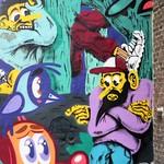 Resto / Holstraat - 20 mei 2019 thumbnail