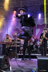Big D and the Kids Table (Elisabeth Martel) Tags: pouzzafest pouzza 9 montreal mtl punk rock music concert festival live stage lost love against me andrew wk badcopbadcop big d kids table direct hit guerilla poubelle planet smashers strung out subb