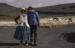 _DSC0597 (DaireKaup) Tags: andmoments bolivia elchoro friends lapaz travelphotography trekking