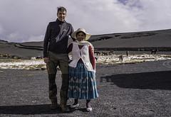 _DSC0596 (DaireKaup) Tags: andmoments bolivia elchoro friends lapaz travelphotography trekking