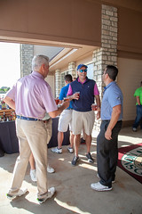 IMG_2155 (The ALS Association Mid-America Chapter) Tags: als alsa midamerica chapter joe mcguff golf classic george brett tom watson lions gate 2019