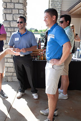 IMG_2153 (The ALS Association Mid-America Chapter) Tags: als alsa midamerica chapter joe mcguff golf classic george brett tom watson lions gate 2019