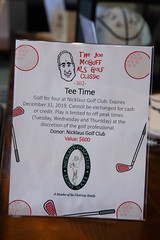IMG_2068 (The ALS Association Mid-America Chapter) Tags: als alsa midamerica chapter joe mcguff golf classic george brett tom watson lions gate 2019