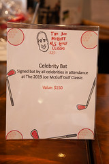 IMG_2057 (The ALS Association Mid-America Chapter) Tags: als alsa midamerica chapter joe mcguff golf classic george brett tom watson lions gate 2019