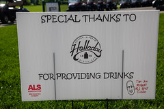 IMG_2042 (The ALS Association Mid-America Chapter) Tags: als alsa midamerica chapter joe mcguff golf classic george brett tom watson lions gate 2019