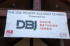 IMG_2031 (The ALS Association Mid-America Chapter) Tags: als alsa midamerica chapter joe mcguff golf classic george brett tom watson lions gate 2019