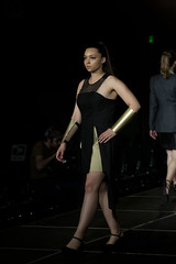 COD Fashion Students Earn Honors During Annual Fashion Show 11 (COD Newsroom) Tags: 2019 collegeofdupage cod glenellyn homelandsecurityeducationcenter communitycollege community dupage dupagecounty fashion fashionstudies fashionshow