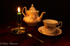 20 (munn1) Tags: 2019052052weeks 247028 stilllife studio candid candlelight china nikon nikor d4s canada coquitlam color photoshopcc lightroomclassiccc adobe tabletop